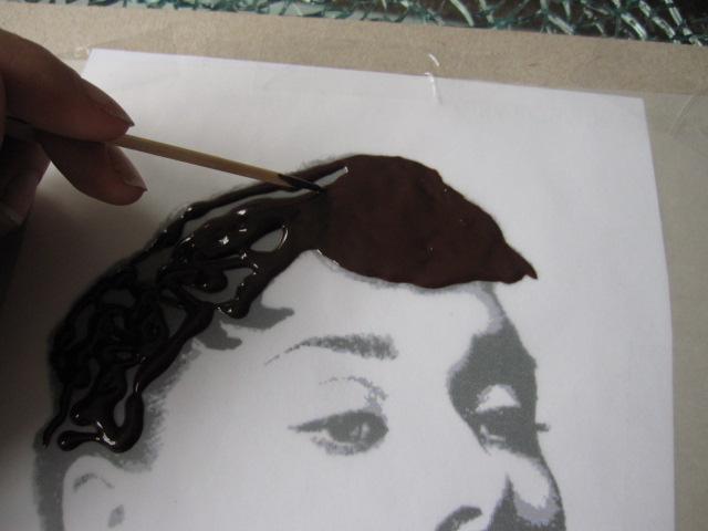 http://eyecandy.nanakaze.net/wp-content/uploads/2010/02/audrey-chocolate6.jpg